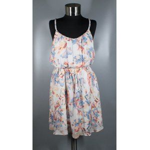 NEW! JOIE FROSTE FLORAL DRESS!